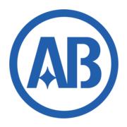 (c) Americanbridge.net